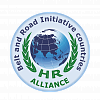 HR Alliance BRIC